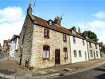 Thumbnail for sale in Church Street, Dorchester, Dorset