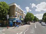 Thumbnail to rent in Brecknock Road Estate, Brecknock Road, London