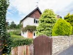 Thumbnail for sale in Westerham Road, Oxted