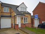 Thumbnail to rent in Connaught Road, Scunthorpe