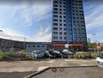 Thumbnail to rent in Boundary Street/ Marwood Towers, Liverpool