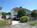 Thumbnail for sale in Riverside, Banwell