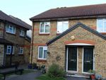 Thumbnail for sale in Chelwood Close, London