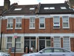 Thumbnail to rent in Coverton Road, Tooting, London, Wandsworth