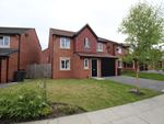 Thumbnail for sale in Dartford Drive, Bootle, Liverpool