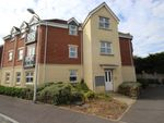 Thumbnail to rent in Brunel Way, Yatton, Bristol