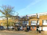Thumbnail for sale in St James's Crescent, Brixton, London
