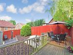 Thumbnail for sale in Meadow Grove, Sellindge, Ashford, Kent