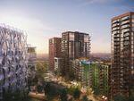 Thumbnail to rent in Embassy Gardens Marketing Suite, 3 Viaduct Gardens, Nine Elms, London