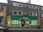 Thumbnail for sale in Huddersfield, West Yorkshire