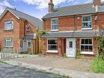 Thumbnail for sale in Stone Street, Westenhanger, Hythe, Kent