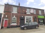 Thumbnail for sale in Bolton Road, Bury