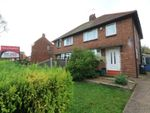Thumbnail for sale in Shaftsbury Avenue, Woodlands, Doncaster, South Yorkshire