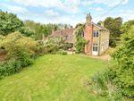 Thumbnail for sale in Sellindge, Ashford, Kent