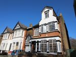 Thumbnail for sale in Shrewsbury Road, Forest Gate, London