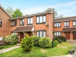 Thumbnail for sale in The Mews, Lesley Place, Maidstone
