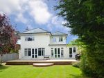 Thumbnail to rent in Grove Way, Esher