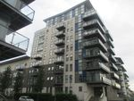 Thumbnail to rent in Clovelly Place, Greenhithe