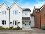 Thumbnail for sale in Beanfield Close, Riseley, Bedford