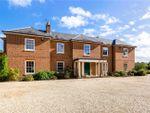 Thumbnail to rent in Weston, Great Shefford, Newbury, Berkshire