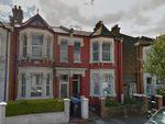 Thumbnail to rent in Buchanan Gardens, Kensal Green