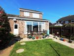 Thumbnail for sale in Borough Park, Torpoint