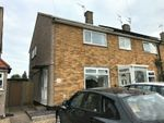 Thumbnail to rent in Monmouth Drive, Eyres Monsell, Leics.