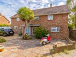 Thumbnail for sale in Marlborough Road, Goring-By-Sea, Worthing