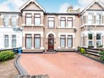 Thumbnail for sale in Ashgrove Road, Ilford