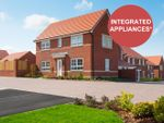 """Thumbnail to rent in """"Ennerdale"""" at Musselburgh Way, Bourne"""