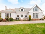 Thumbnail for sale in Sherford Road, Elburton, Plymouth