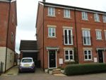Thumbnail for sale in Boughton Way, Gloucester