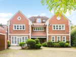 Thumbnail for sale in Woodside Walk, Northwood, Middlesex