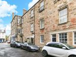 Thumbnail for sale in 1/3 Tait Street, Dalkeith