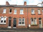 Property history Roker Road, Harrogate HG1