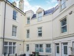 Thumbnail for sale in Wolsdon Street, Plymouth