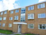 Thumbnail to rent in Park View Court, South Shore, Blackpool