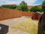 Thumbnail to rent in Felsted Close, Pontprennau, Cardiff