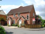 Thumbnail for sale in Hock Coppice, Lyppard Bourne, Worcester
