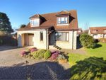 Thumbnail for sale in 1, Murray Court, Balmullo, Fife