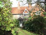 Thumbnail to rent in Middle Assendon, Henley-On-Thames, Oxfordshire