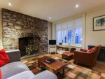 Thumbnail to rent in Oakfield Place, Bristol