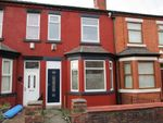 Thumbnail to rent in Church Lane, Manchester