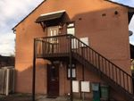 Thumbnail to rent in Maple Grove, Firdale Park, Northwich