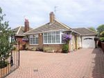 Thumbnail for sale in Prunus Avenue, Willerby