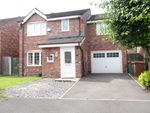 Thumbnail for sale in Royal Drive, Fulwood, Preston