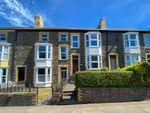 Thumbnail for sale in Norton Terrace, Llanbadarn Road, Aberystwyth