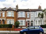 Thumbnail for sale in Cavendish Road, Balham
