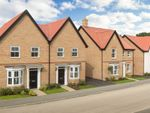 "Thumbnail to rent in ""Oakfield"" at Caistor Lane, Poringland, Norwich"