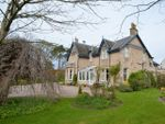 Thumbnail for sale in Woodlands, Cawdor Road, Nairn